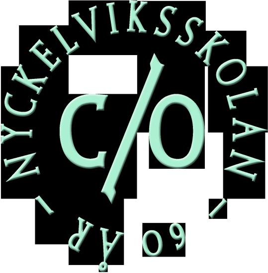 Nyckelviksskolan Bastion 60-årsjubileum